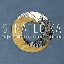 Hoover Institution: Strategika
