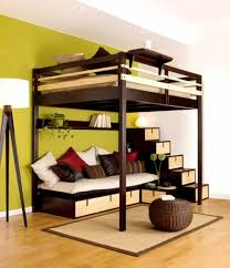 bedroom ideas small rooms style home:  top bedroom ideas for small rooms excellent home design unique and bedroom ideas for small rooms