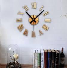 27 Best <b>Wall</b> Clock images | <b>Wall</b> clock <b>digital</b>, <b>Clock</b>, <b>Diy</b> clock
