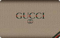 Buy Gucci Gift Cards | GiftCardGranny