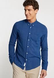 Shirt by <b>Pier</b> One — Thread