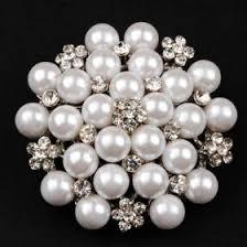<b>Pearl brooches</b>, wholesale <b>Pearl jewelry brooch</b>
