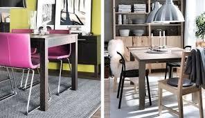 Sedie Sala Da Pranzo Ikea : Tavoli da cucina ikea tavolo soggiorno tavolini salotto