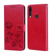 For UMIDIGI A5 Pro <b>Case Fashion PU Leather</b> Wallet <b>Cover</b> with ...