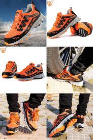 [Visit to Buy] SaiCou <b>Men Air Mesh</b> Work Safety <b>Shoes</b> With Steel ...