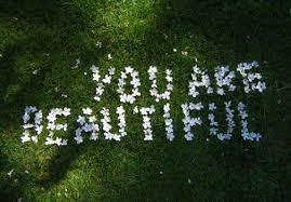 """Résultat de recherche d'images pour """"Hello you are beautiful"""""""