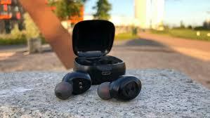 <b>XG-12 TWS</b> review: Okay sounding ultra cheap wireless earphones