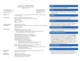 registered nurse resume samples nursing cv template nurse sample nurse resume template multiple nursing resume samples i nurse resume template nurse resume nurse