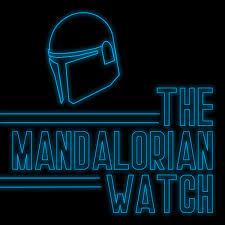The Mandalorian Watch