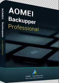 AOMEI Partition Assistant Professional + Free Lifetime Upgrades <b>8.0</b> ...