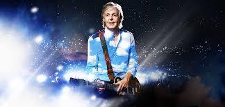 Tour Dates, Tickets, Presale | Paul McCartney ... - Paul McCartney Live
