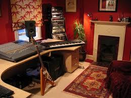 Recording Studio Design Ideas home recording studio with fireplace theydesign recording inside personal music studio designs beautiful ideas for personal music studio designs