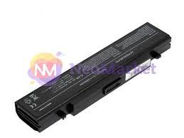 <b>Аккумулятор</b> для ноутбука купить в Минске с доставкой, цены в ...