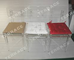 dining chair price