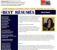 Best Resume Help best online resume service sales professional examples for  sales Free Customer Service Resume