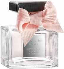 Perfume <b>No</b>.<b>1</b> Undone от <b>Abercrombie & Fitch</b> | Аромат, Духи ...