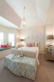 feminine bedroom furniture bed: home decorating trends homedit bedroom for a women home decorating trends homedit