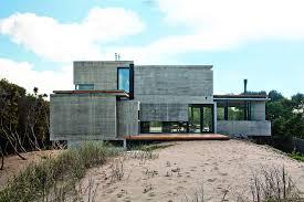 Concrete Block House Concrete Houses Modern House Designs    Concrete Block House Concrete Houses Modern House Designs