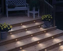 lighting deck recessed lighting accent lighting lighting ideas step lighting outdoor lighting google north lighting lighting garden mood lighting blog 3 deck accent lighting