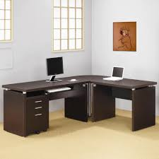 office large size beauteous laptop computer desk modern home office furniture with delightful small table beauteous modern home office interior ideas