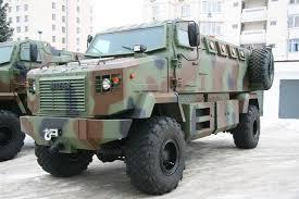 Кировоградские волонтеры восстановили пять военных грузовиков - Цензор.НЕТ 6641