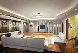 living room ideas collection images living room ceiling lighting living room ideas collection images living room ceiling lighting ceiling lights living room