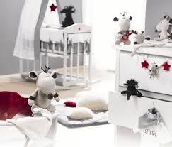baby boy room nursery waplag nice newborn bedroom ideas with com decorating white bedroom furniture boy high baby nursery decor
