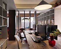workspace natural light natural lighting home office