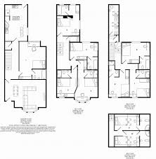bedroom house floor plans   Bedroom Design IdeasFloor Plans Waterloo Road Bedroom Nottingham Student House