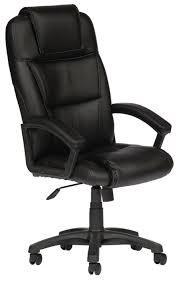 Компьютерное <b>кресло TetChair</b> Бергамо (крестовина пластик ...