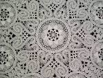 Images & Illustrations of lace