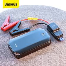 best car to car <b>jump starter</b> 12v list and get free shipping - a244