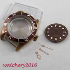 watch case <b>miyota</b> — купите {keyword} с бесплатной доставкой на ...
