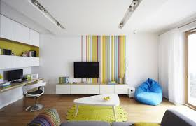 astounding white home interior decorating for living room walls ideas with stripes colorful wallpaper installed a astounding home office decor accent astounding