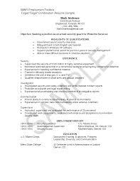 resume for registered nurse resume format and cv samples resume for registered nurse registered nurse resume template rn resume example resume cover letter sample