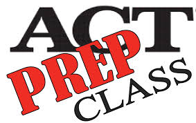 Image result for act prep images