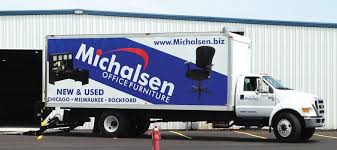 welcome to michalsens office furniture broadway green office furniture