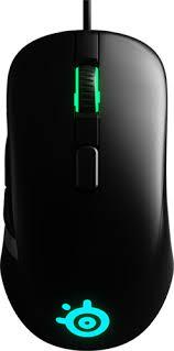 Компьютерные <b>мыши STEELSERIES</b> – купить компьютерную ...