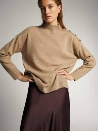 New In <b>Women's</b> Collection | Massimo Dutti Spring Summer <b>2019</b>