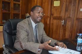 Ajira za walimu hadharani | Magazeti ya leo| Tanzania News ...