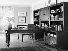 home office home office desks office in a cupboard ideas home office design gallery small best home office computer
