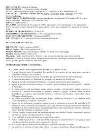 Resultado de imagem para IMAGENS DE RECEITAS DE COMIDAS DE MAYOTTE