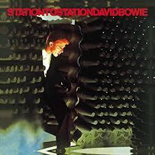 <b>David Bowie</b> - <b>Station</b> to Station - Amazon.com Music