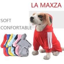 <b>Dog</b> Hoodies_Free shipping on <b>Dog Hoodies</b> in <b>Dog</b> Clothing ...