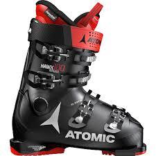<b>Горнолыжные ботинки ATOMIC</b> 2019-20 <b>Hawx</b> Magna 100 Black ...