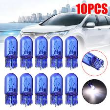 treyues 1 pc universal replacement parts black 5 speed gear shift knob cap cover insert for megane clio kangoo