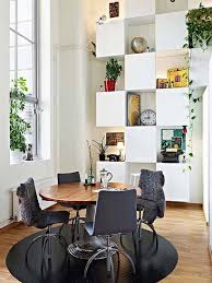 cheap decorating ideas for apartments for erstaunlich apartment ideas design furniture creations for inspiration interior decoration 16 cheap apartment furniture ideas