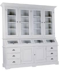 Small Picture door grocers kitchen dresser