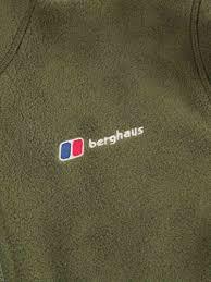 <b>Berghaus Prism</b> Polartec <b>Interactive куртка</b> - самые выгодные ...