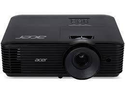 <b>Проектор</b> Acer P1350WB - Мультимедиа <b>проектор</b> - Агрономоff